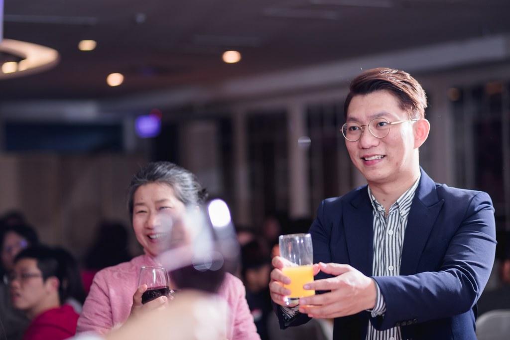 文彬&玟伽、婚禮_0633