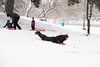 190220_Sledding-10 (Philadelphia Parks & Recreation) Tags: centercity kellydrive philadelphia snow fairmountpark fun sled sledding snowday snowfun snowsport weather winter2019