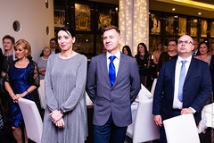 studniowka_salezjanie_2019_fot_Filip_Tuchowski-17