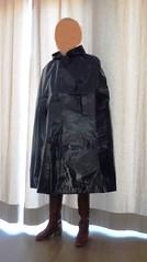 bl-vinyl-01 (rainand69) Tags: cape umhang cloak pèlerine pelerin peleryna raincape regencape