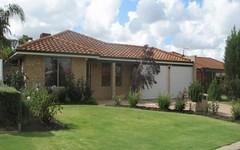Lot 29 191 Bridge Street, Morisset NSW