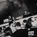 Copyright_Growth_Rockets_Marketing_Growth_Hacking_Shooting_Club_Party_Dance_EventSoho_Weissenburg_Eventfotografie_Startup_Germany_Munich_Online_Marketing_Duygu_Bayramoglu_2019-52