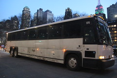 IMG_4687 (GojiMet86) Tags: monroe nyc new york city bus buses 1998 102dl3 970 42nd street 6th avenue 1m8pdmpa5wp051049