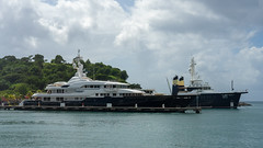Boat-Trip-201 (jérémie L) Tags: caribbean boat trip paradise island saint vincent caraîbes ocean grenada