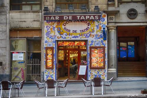 013738 - Madrid