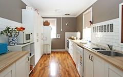 124 Kareela Avenue, Penrith NSW