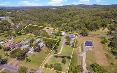 1363 Clarence Town Road, Seaham NSW