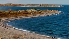 Stony Beaches of Jurmo. (Esa Suomaa) Tags: jurmo finland suomi islands island saaristo saaristomeri sea öar olympusomd