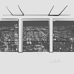 Empty large office with city in background (Hebstreits) Tags: background bank big boss building business cartoon ceo city citylights cityscape clipart computer concept corporate design designer desk desktop empty evening flat graphic home illustration indoor inside interior job laptop large modern monitor nightscene office paper place professional room skyline space style table vector view window work workspace