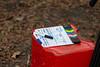 Silence, ça tourne pour les écoliers de Saint-Julien-en-Born (Departement des Landes) Tags: départementdeslandes conseildépartementaldeslandes maisonbleue contis résidenceartistique écoliers tournage culture film jeunesse éducationartistique éducationculturelle audiovisuel cinéma