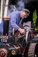 Heritage_Transport_Show_2018_076_7803