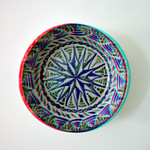Ceramic Andalusia Spain 3D thumbnail