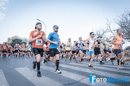 Maratón-7260