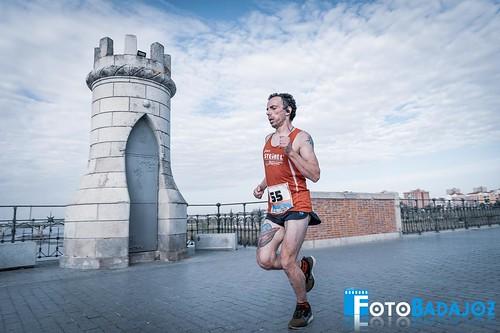 Maratón-7361
