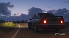 Forza Horizon 4 BMW M3 BTCC #12 Matt Neal (crash71100) Tags: forza horizon 4