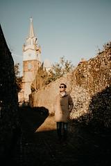 Ruiloba (Cantabria) (Mr. Unaited) Tags: ruiloba comillas cantabria alfoz de lloredo san vicente la barquera españa spain paseando paseo turismo tourism what do qué hacer en ver planes con niños plan niño visitar conocer sightseeing hoy