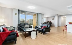 92/10-16 Castlereagh Street, Liverpool NSW