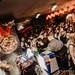 Copyright_Duygu_Bayramoglu_MEDIA_Business_Event_Fotografie_Weißenburg_München_Party_Clubfotograf_Disco_Eventfotograf_Bayern-68