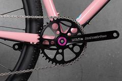 4U0A7661.jpg (peterthomsen) Tags: whiteindustries coveypotter scrambler steel pink nahbs caletti