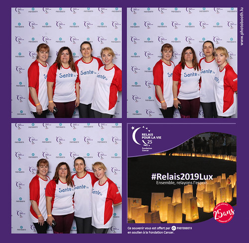 Relais2019Lux_Photobooth (307)