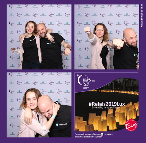 Relais2019Lux_Photobooth (777)