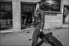 0A7_DSC2259 (dmitryzhkov) Tags: urban city everyday public place outdoor life human social stranger documentary photojournalism candid street dmitryryzhkov moscow russia streetphotography people man mankind humanity bw blackandwhite monochrome