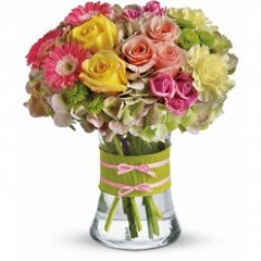 Ten Things You Need To Know About Birthday Flowers Delivered Melbourne Today   birthday flowers delivered melbourne (franklin_randy) Tags: birthday flowers cake delivery melbourne