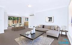 3/166 Karimbla Rd, Miranda NSW