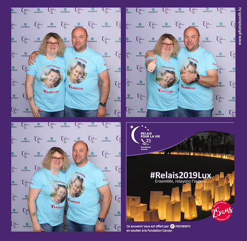Relais2019Lux_Photobooth (592)