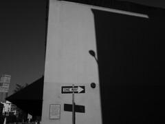 autumn 2017 / 7 (peaceblaster9) Tags: sanfrancisco street autumn sunlight walk ricoh gr blackandwhite bnw bw blackwhite サンフランシスコ ストリート スナップ 白黒 モノクロ