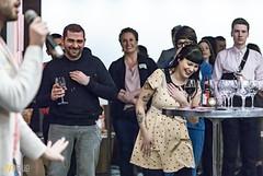 PrideHacks 2019 Kickoff Reception at Fairmount Queen E by eva blue 166 (Eva Blue) Tags: pridehacks fairmount queenelizabeth queene agora pridehacks2019kickoffreception mtlenhistoires montrealenhistoires montreal evablue