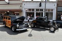 DSC_0784 (FLY2BIGBEAR) Tags: 25th annual orange rotary classic car show