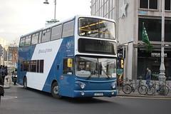 Executive Express,Dublin 03-D-20319 (Yorkwestyorks) Tags: dublinbus dublin executiveexpress alexanderalx400
