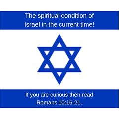 Anglų lietuvių žodynas. Žodis israel reiškia n Izraelis (valstybė) lietuviškai.