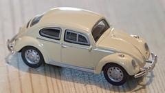 Macro Monday - pastel (alisonhalliday) Tags: macromondays pastel miniatures modelcar macro car vehicle canoneos77d sigma105mm