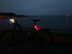 Why not? #training #messingaroundonabike @bicyclingnl @alpecincycling