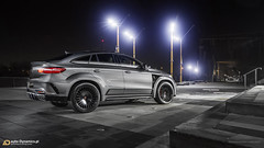 MERCEDES_BENZ_GLE_63_S_AMG_INFERNO_806HP_TUNED_POWERED_BY_AUTODYNAMICSPL_003 (Performance Tuning Center) Tags: mb mercedes benz mercedesbenz amg gle gle63 gle63s s c292 292 topcar inferno vossen wheels 806 1181 km hp nm power performance autodynamicspl tuning center polska poland warszawa warsaw ad szafirowa pakiet stylistyczny felgi koła obręcze opony 23 forged body kit design