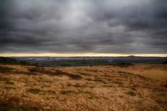 Les Monts d'Arrées (GerardMarsol) Tags: france bretagne finistere montsdarrées lumières nature paysage