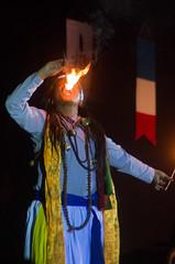 IMGP4056 (sebastienbaudry) Tags: festival danse folklorique montoire 2018