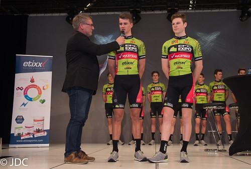 EFC-L&C-Vulsteke team 2019 (80)