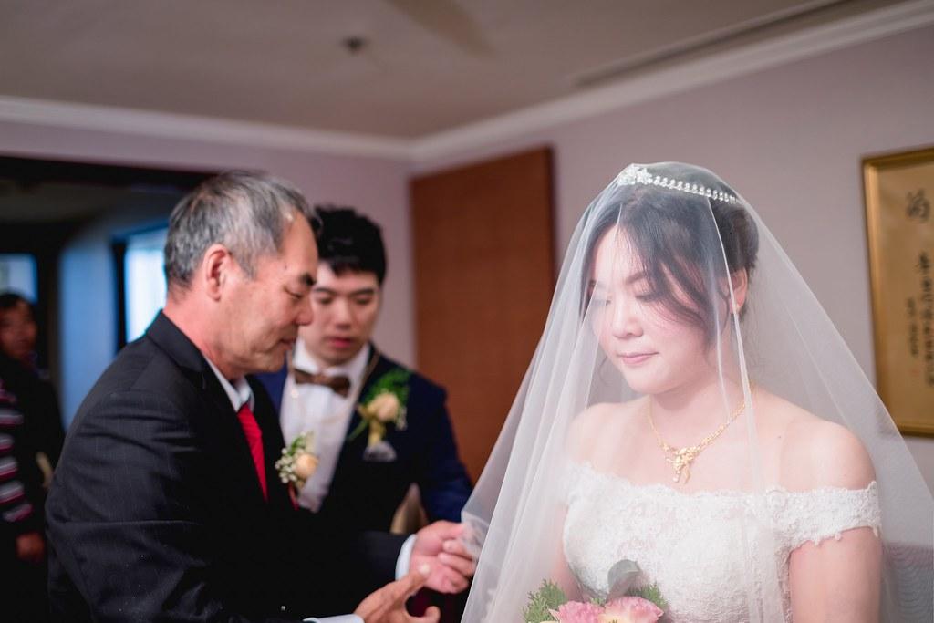 嘉祥&欣慧、婚禮_0167