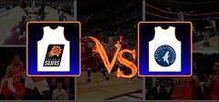 Phoenix Suns-Minnesota Timberwolves Jan 22 2019 (basketball87) Tags: jr andrewwiggins anthonytolliver basketball dariosaric deanthonymelton deandreayton devinbooker forecast freebet gorguidieng jan222019 joshjackson joshokogie karlanthonytowns kellyoubre mikalbridges minnesota minnesotatimberwolves phoenix phoenixsuns predict regularseason tjwarren tyusjones