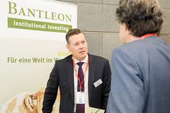 WKO Finanzdienstleister: BILDUNGS-KickOff 2019 (redaktionsservice) Tags: aktie anleger beratung beteiligung boerse dienstleister finanz fonds geld kammer kurs pfandleiher vermoegen wirtschaft