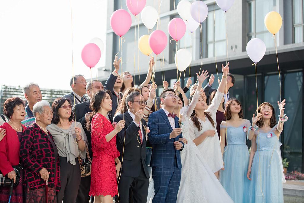 新竹芙洛麗,芙洛麗大飯店,芙洛麗教堂婚禮,水上教堂,教堂類婚紗,婚攝卡樂,Brian&Jenny188