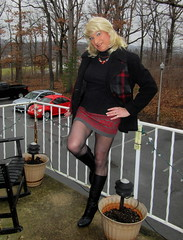 AshleyAnn (Ashley.Ann69) Tags: women woman lady lover blonde classy blond clevage glamor elegant beauty bombshell boobs breasts babes beautiful breast ass ashleyann ashley babe natural crossdresser cd crossdressed crossdressing crossdress crossdressser cute crossed curves shemale sexy sissy sheer seductive ts tgirl tgurl tranny tg tv transvestite transexual transgender trannybabe tdoll trans tits topless transsexual topbabe gurl girl girlfriend