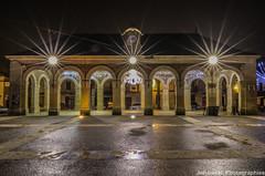 4O8A1033-2 (JHP Photographies) Tags: france sud sudouest nouvelleaquitaine aquitaine dordogne lalinde noel illuminations canon6d longuepose lumiéres lights