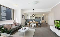 312/35E Arncliffe Street, Wolli Creek NSW