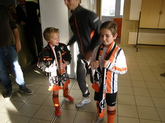 """HBC Voetbal • <a style=""""font-size:0.8em;"""" href=""""http://www.flickr.com/photos/151401055@N04/32203586577/"""" target=""""_blank"""">View on Flickr</a>"""