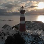 Skrova Lighthouse thumbnail