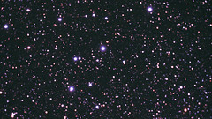 Messier 39 (sparticus_37) Tags: opencluster messier astrophotography night starcluster